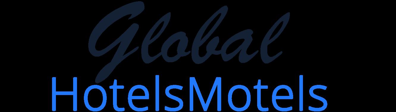 GlobalHotelsMotels